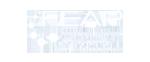 iccr-feap-logo blanco